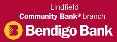 Bendigo Community Bank Lindfield