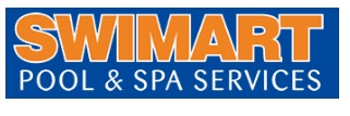 Swimart Pool & Spa Services